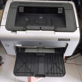 Thanh lý máy in HP p1006 đẹp như mới nguyên zin 2