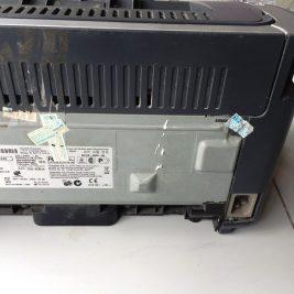 Thanh lý máy in HP p1006 đẹp như mới nguyên zin 3