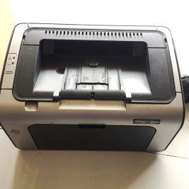 Thanh lý máy in HP p1006 đẹp như mới nguyên zin 4