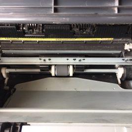 Thanh lý máy in HP p1006 đẹp như mới nguyên zin 5