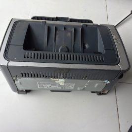 Thanh lý máy in HP p1006 đẹp như mới nguyên zin 6