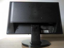 thanh lý màn hình LCD 16 in cũ