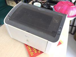 thanh lý máy in Canon LBP 2900 giá rẻ nhất HCM 1