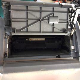thanh lý máy in Canon LBP 2900 giá rẻ nhất HCM 2