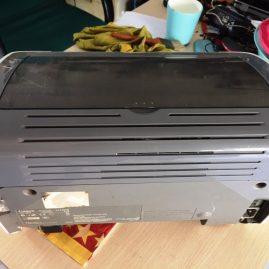 thanh lý máy in Canon LBP 2900 giá rẻ nhất HCM 3