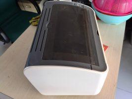 thanh lý máy in Canon LBP 2900 giá rẻ nhất HCM 4