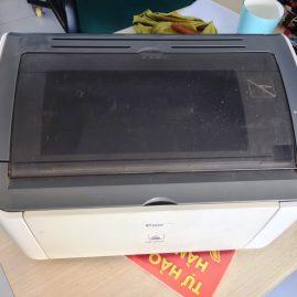 thanh lý máy in Canon LBP 2900 giá rẻ nhất HCM 5