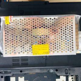 Nguồn tổ ong 12V10A bảo hành 2 năm 3