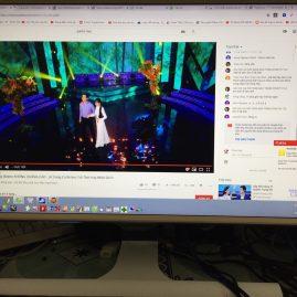 màn hình samsung 27in giá 2tr 1