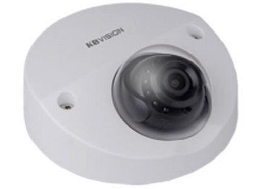 Một số lỗi thường gặp nhất khi sử dụng camera IP wifi