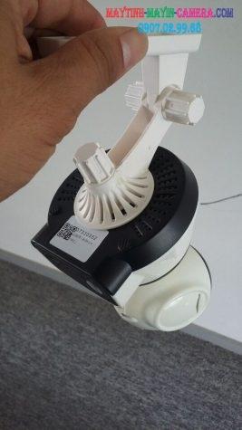 Chân đế camera yoosee 5