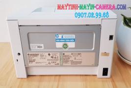 Máy in HP LaserJet Pro M102W in laser trang den gia re 3