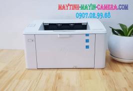 Máy in HP LaserJet Pro M102W in laser trang den gia re 4