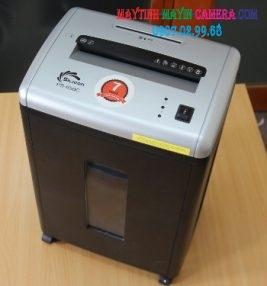 May huy tai lieu Silicon PS 650C 5
