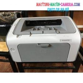 máy in hp laserjet 1102 cũ 1