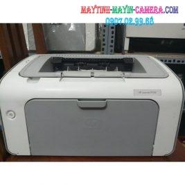 máy in hp laserjet 1102 cũ 3