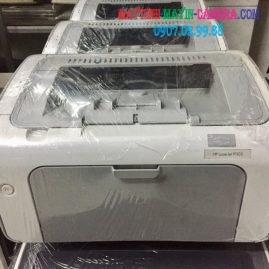 máy in hp laserjet 1102 cũ 4