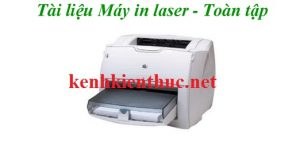 tai-lieu-may-in-laser-toan-tap