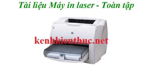 tai-lieu-may-in-laser-toan-tap