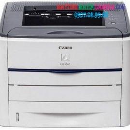 Máy in Canon 3300