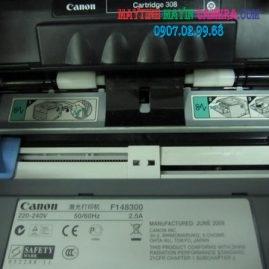 Mực máy in Canon 3300