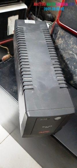 Bộ Lưu Điện UPS APC BX650 cũ còn dùng tốt 2