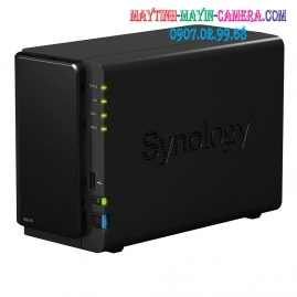 SYNOLOGY DS216 CŨ 99