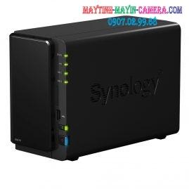 SYNOLOGY DS216 CŨ 99