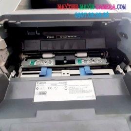 máy in canon 3300 cũ 3