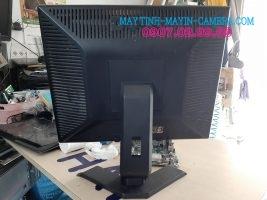 Màn hình Dell 19 inch vuông cũ 1