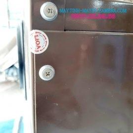 thanh lý Ổn áp 1P SH LiOA SH 15000 15kVA cũ giá 5tr 2