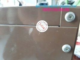 thanh lý Ổn áp 1P SH LiOA SH 15000 15kVA cũ giá 5tr 3