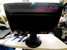 thanh lý màn hình hp 20 inch 1