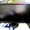 thanh lý màn hình hp 20 inch 2