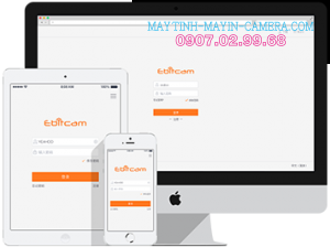 download ebit